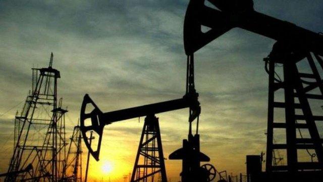 Іран припинив поставки нафти у Францію та Британію