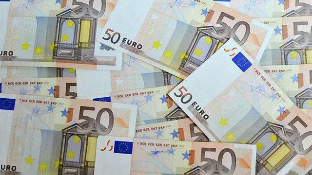 Приватні кредитори спишуть Греції борг у понад 100 млрд євро