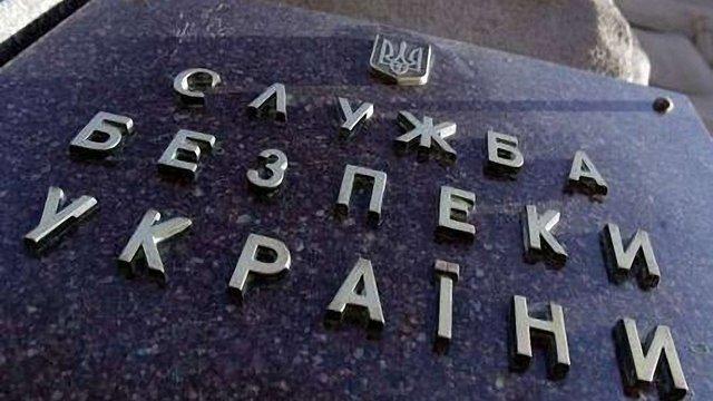 Економічіні та службові злочини заберуть з-під юрисдикції СБУ