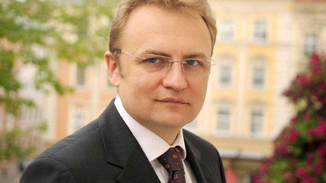 Приклад стійкості політв'язнів - важливий для молоді, - мер Львова