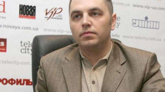 У питанні тримання під вартою суди в Україні є філіями прокуратури, - експерт
