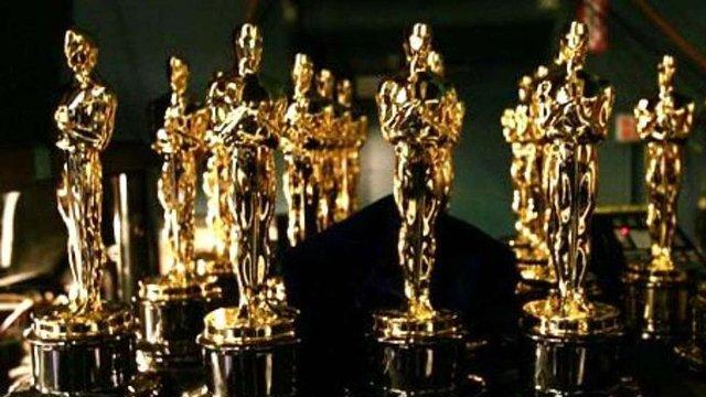 """Сьогодні у Голлівуді вручатимуть премію """"Оскар"""""""