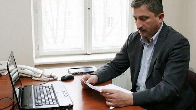 У Львові сподіваються на інтелігентних фанів на Євро-2012