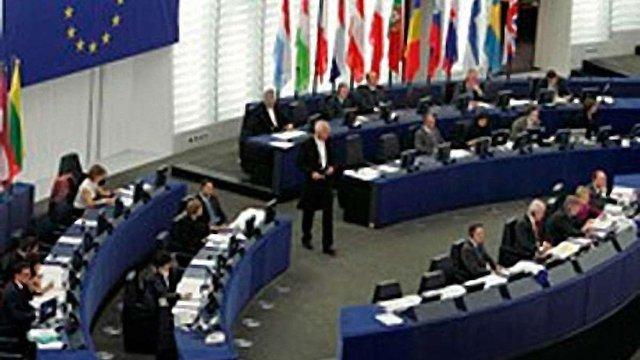 Ще 21 білоруському чиновнику заборонили в'їзд у ЄС