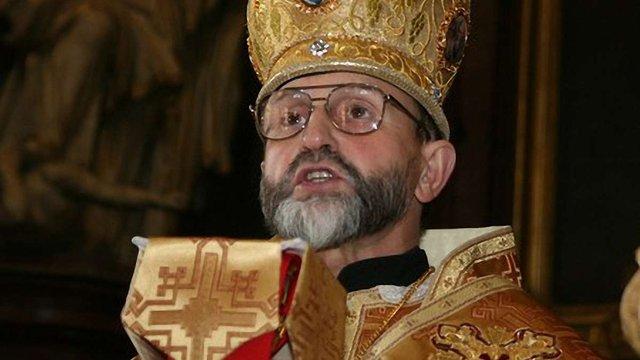 Ватикан відмежувався від секти Догнала
