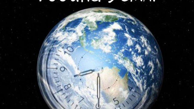 150 країн світу долучилися до «Години Землі»