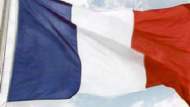 У Франції розпочалися президентські перегони