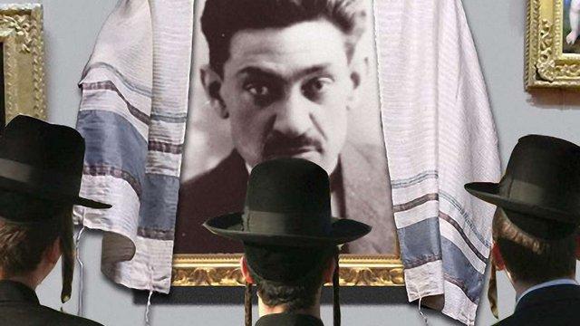 Чи був Дмитро Донцов антисемітом? Невиголошений коментар до однієї презентації