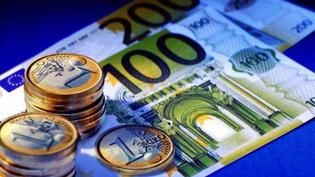 США не допомагатимуть МВФ врегульовувати кризу в єврозоні