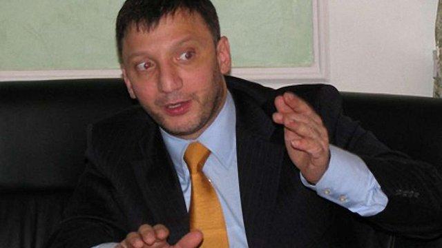 Міліція у справі Слюсарчука знайшла ще 11 епізодів
