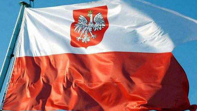 У Польщі хочуть підвищити пенсійний вік до 67 років