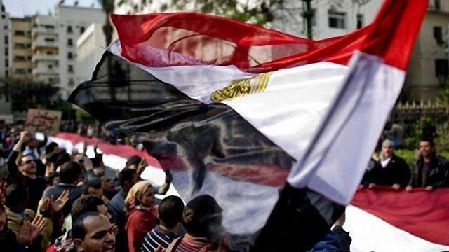 У Єгипті громадським організаціям зі США забороняють працювати