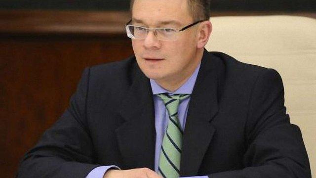 У Румунії депутати висловили недовіру уряду