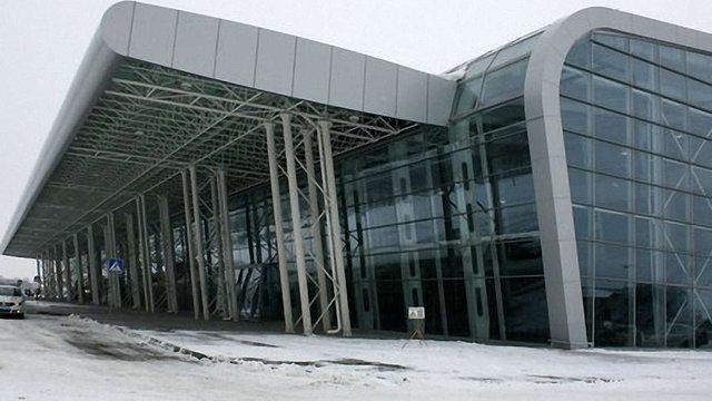 «Альтком» отримав ще 242 млн грн на львівський аеропорт