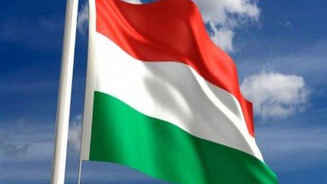 В Угорщині – новий президент