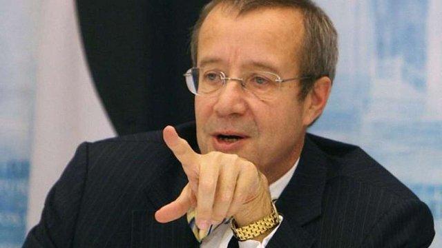Ще один президент відмовився від участі у Ялтинському саміті