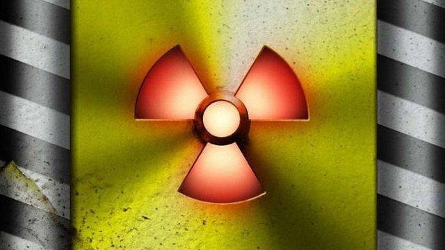 У Японії вимикають останній з діючих атомних реакторів