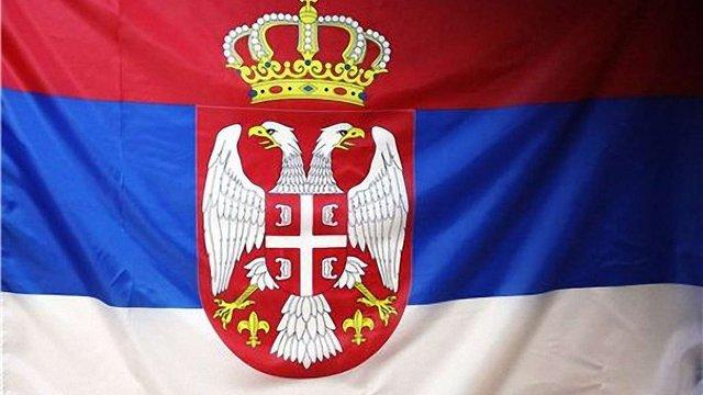 У Сербії сьогодні обирають владу