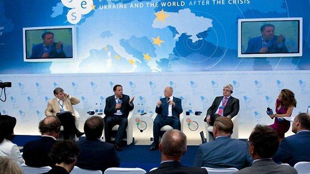 Ялтинський саміт відклали на невизначений термін