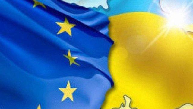 Рада ЄС обговорить українське питання 14 травня