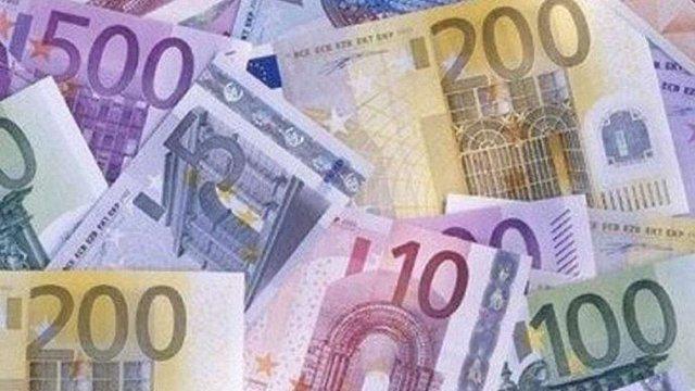 Греція отримає черговий транш від ЄС
