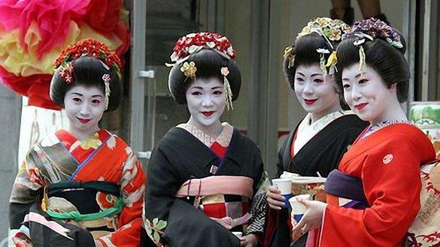 Японія стала найпопулярнішою, випередивши Німеччину, – опитування