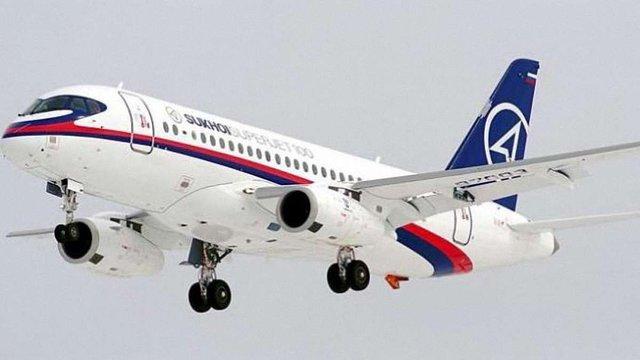 На борту літака, що розбився в Індонезії, українців не було
