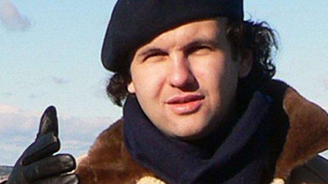 У Росії блогера перевірять у психлікарні через критику РПЦ