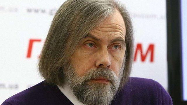Заклики до бойкоту Євро – проплачений піар проти України, - політолог