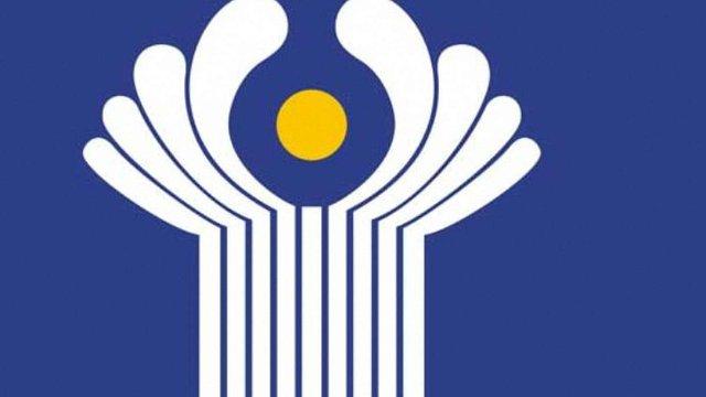 Головувати в СНД у 2013 році може Білорусь