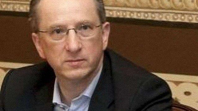 Послом ЄС в Україні став поляк