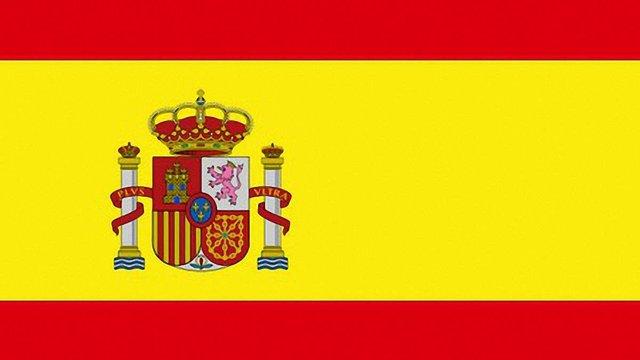 В Іспанії страйкує 90% університетів і 75% шкіл