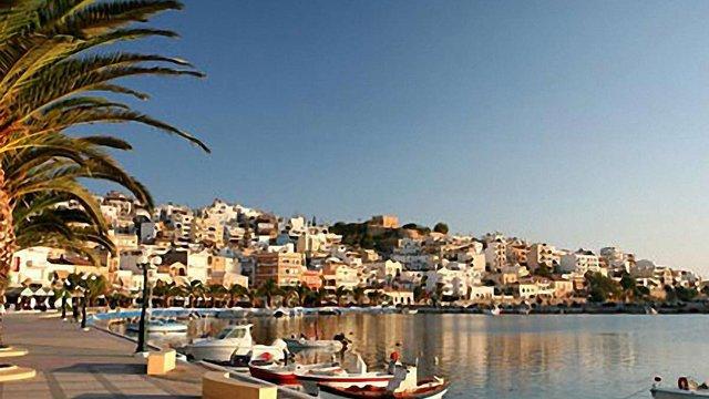 Європейці бояться їхати відпочивати в Грецію