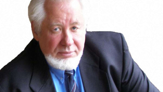 Володимир Пилипчук: Найбільша загроза для Януковича — опозиція олігархів