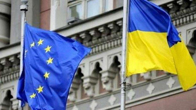 Партнери Партії регіонів у Європі заговорили про санкції