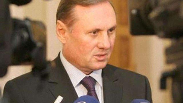 Більшість і опозиція не домовлялася щодо мови, – Єфремов