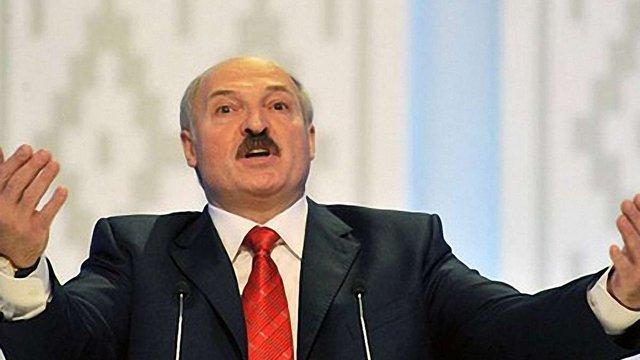 Ще 7 країн приєдналися до санкцій проти Білорусі