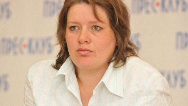 Опозиція не готова до демократичної кампанії, - політолог