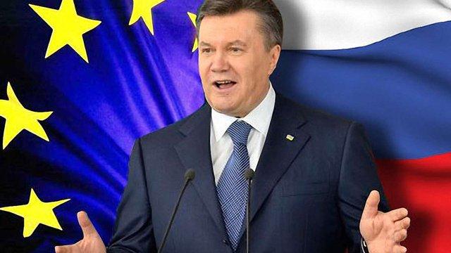До чого призведе міжнародна ізоляція України?