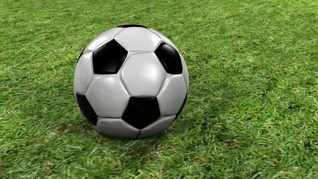 Першими до чвертьфіналу Євро-2012 виходять збірні Греції і Чехії