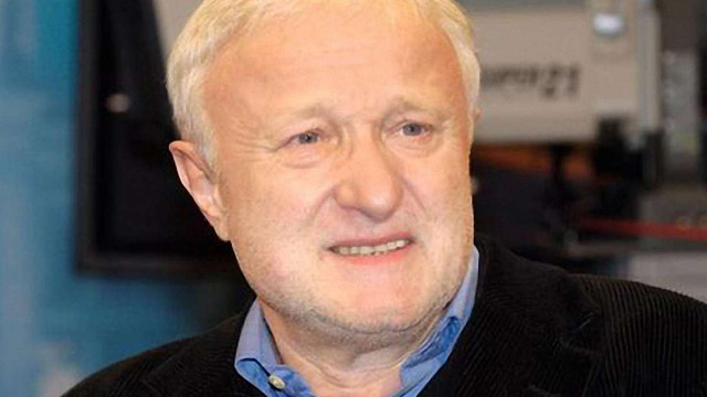 Азаров доводив євродепутатам, що в Україні немає політв'язнів