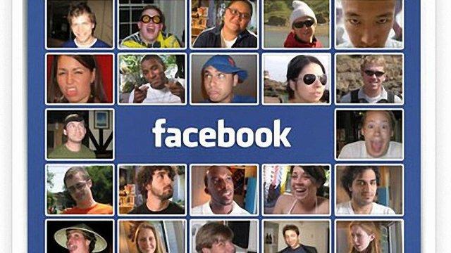 Facebook та Twitter - проект ЦРУ, - американські ЗМІ