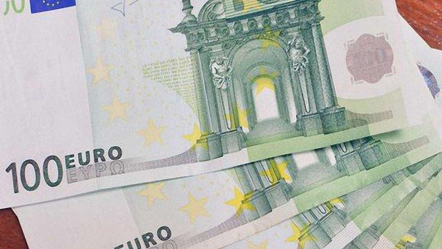 Іспанія офіційно попросила фінансову допомогу