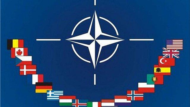 НАТО найсуворішими словами засудило Сирію