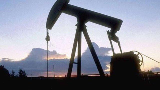 Євросоюз заборонив імпорт нафти з Ірану