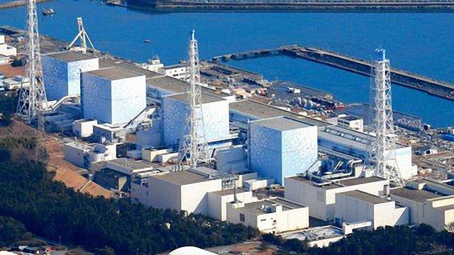 Назвали офіційну причину аварії на «Фукусімі-1»