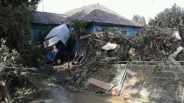 Майже півтори сотні осіб загинуло від повені у Росії