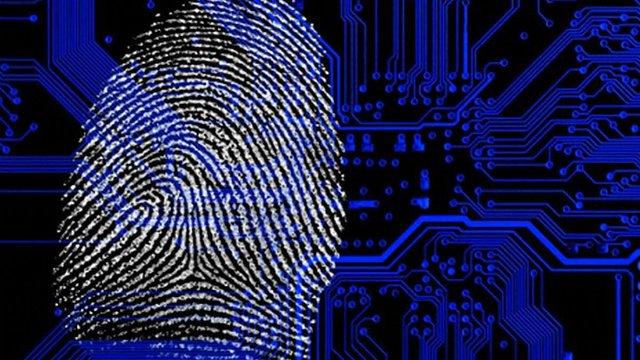 У Європі зросла кіберзлочинність