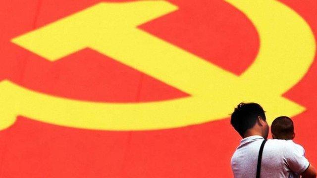 У Молдові заборонили комуністичну символіку