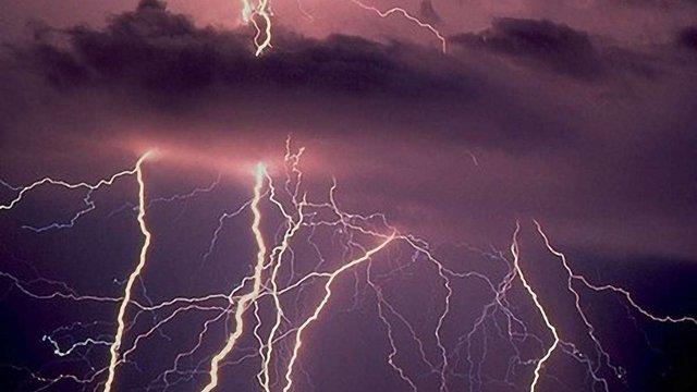 Негода на Черкащині забрала людське життя